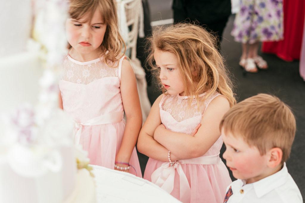 marcsmithphotography.com|sylenlakes|wedding 9