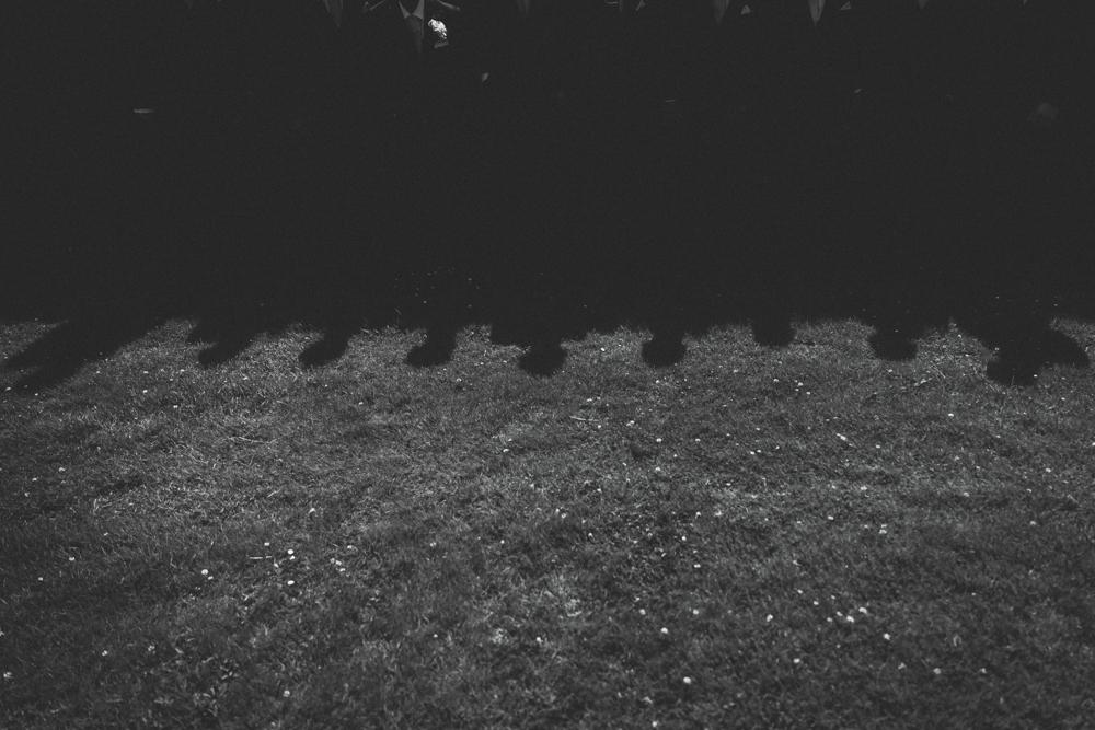 stoneastonparkwedding|walesbestweddingphotographer|bathweddingphotographer|-1
