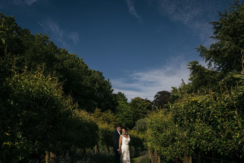 stoneastonparkwedding|walesbestweddingphotographer|bathweddingphotographer|-10
