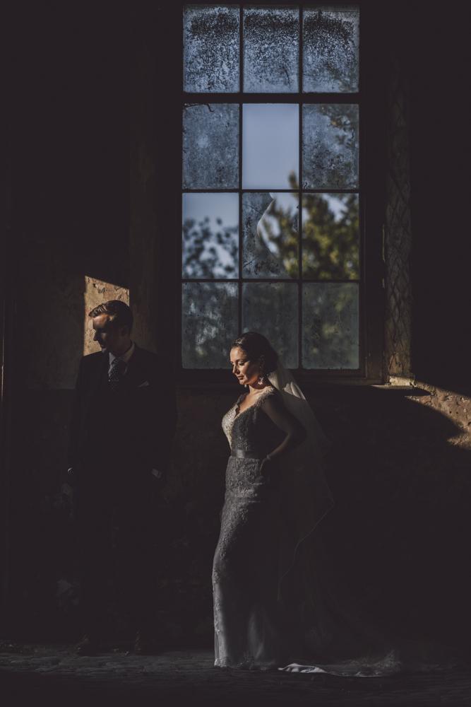 stoneastonparkwedding|walesbestweddingphotographer|bathweddingphotographer|-14