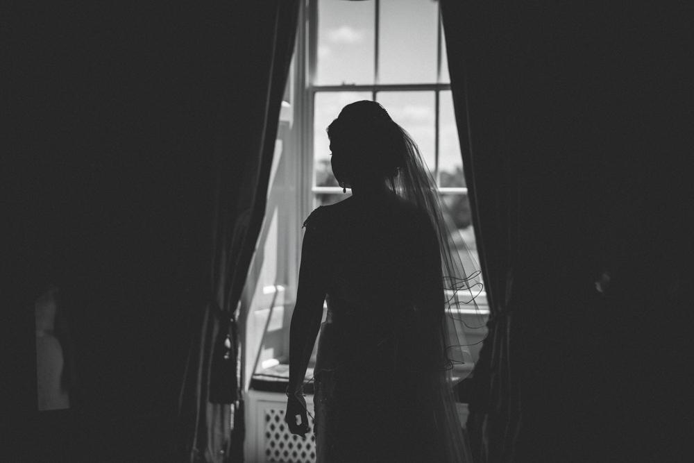 stoneastonparkwedding|walesbestweddingphotographer|bathweddingphotographer|-2