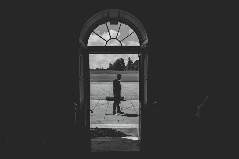 stoneastonparkwedding|walesbestweddingphotographer|bathweddingphotographer|-3