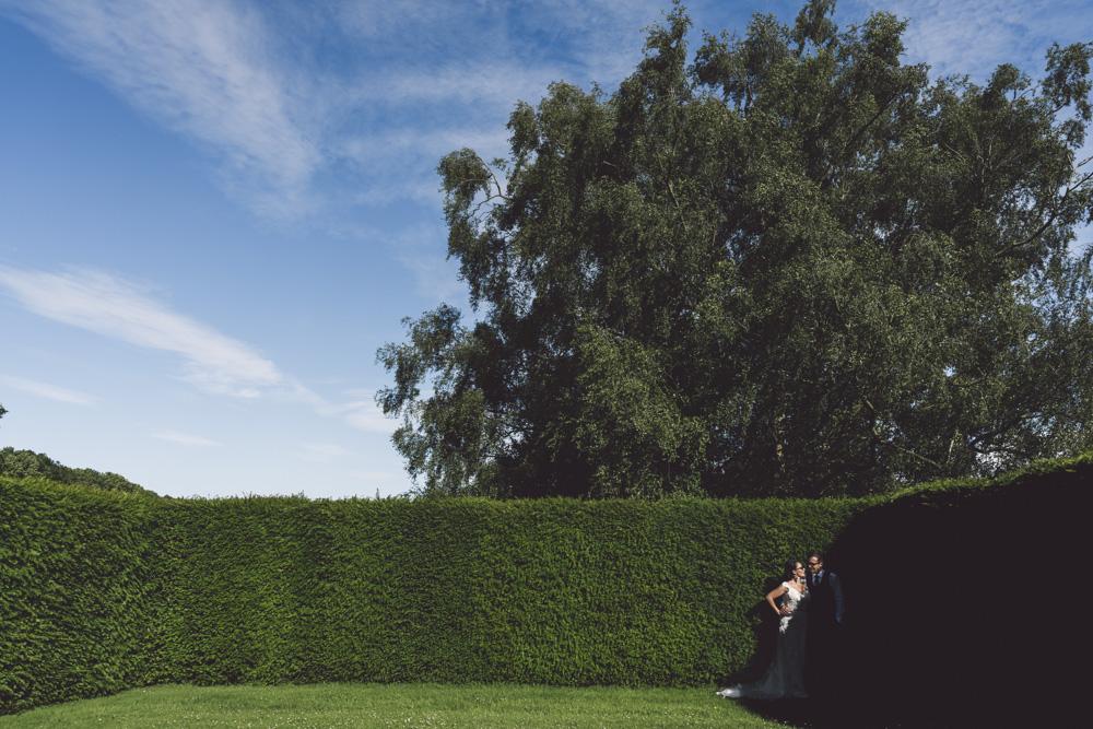 stoneastonparkwedding|walesbestweddingphotographer|bathweddingphotographer|-5