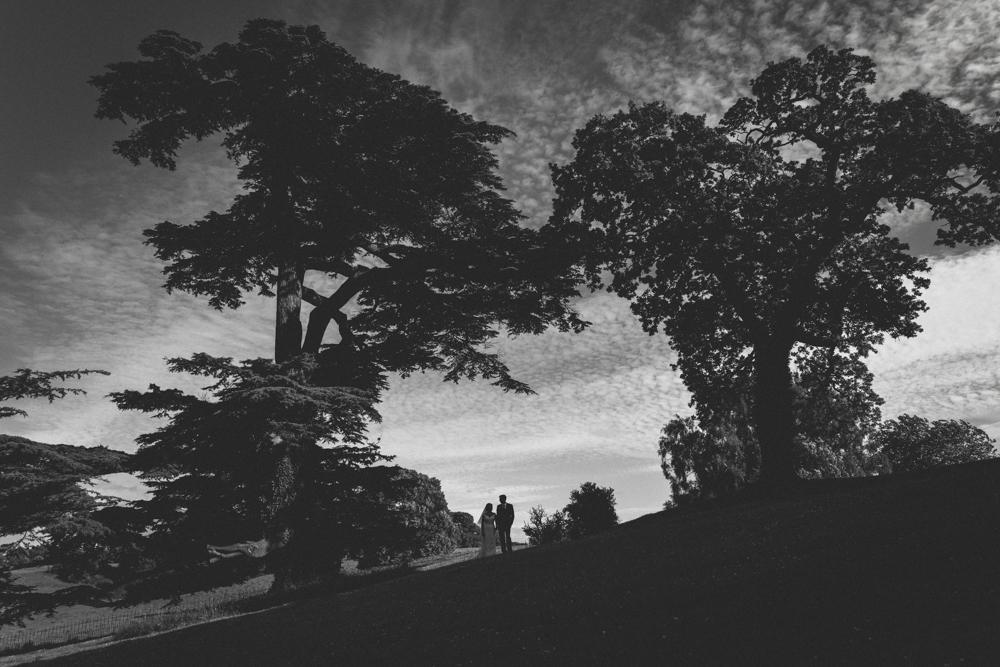 stoneastonparkwedding|walesbestweddingphotographer|bathweddingphotographer|-7