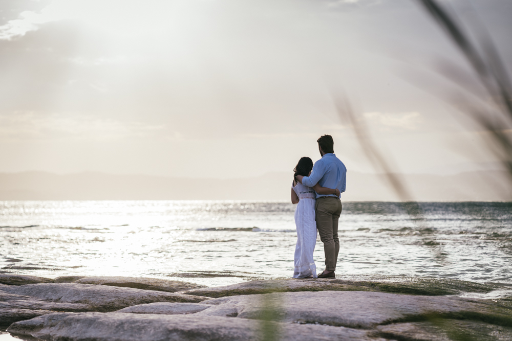 lake-garda-wedding-veronawedding-sirmionewedding-marcsmithphotography-com-16
