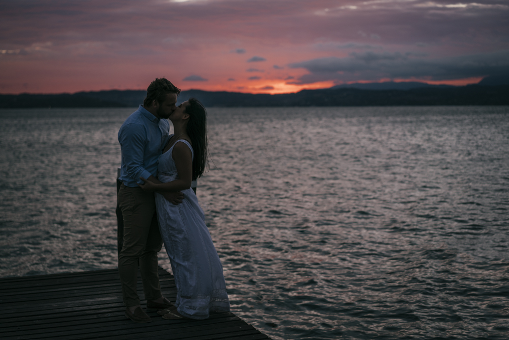 lake-garda-wedding-veronawedding-sirmionewedding-marcsmithphotography-com-19