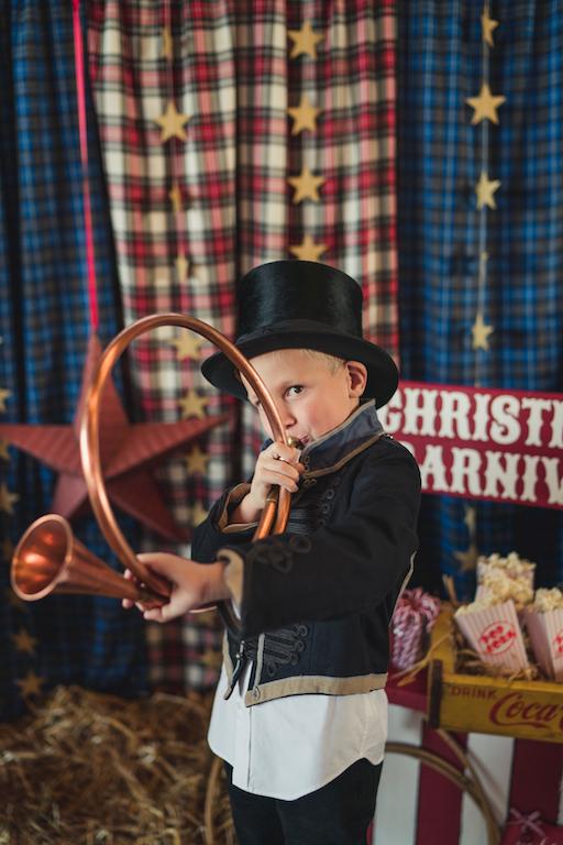 marcsmithphotographychristmasportraits-1-8
