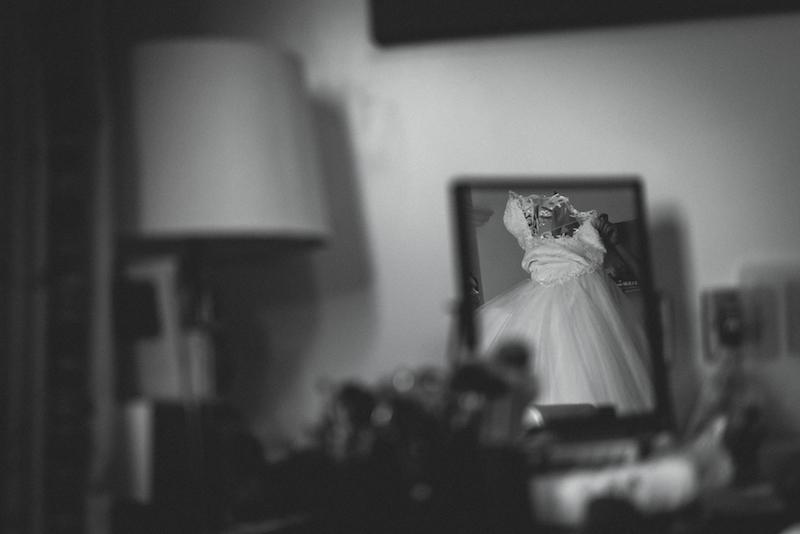 marcsmithphotographyhensolcastlecardiffwedding-10
