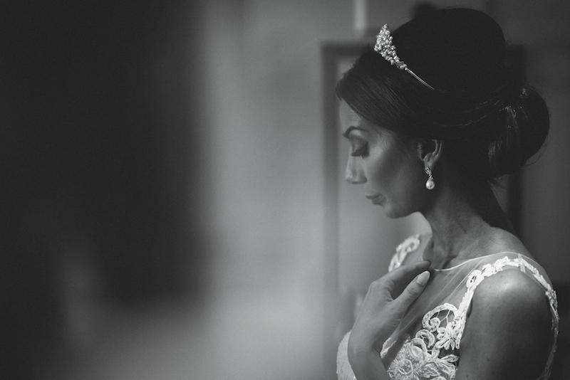marcsmithphotographyhensolcastlecardiffwedding-11