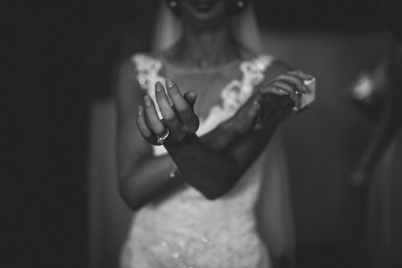 marcsmithphotographyhensolcastlecardiffwedding-12
