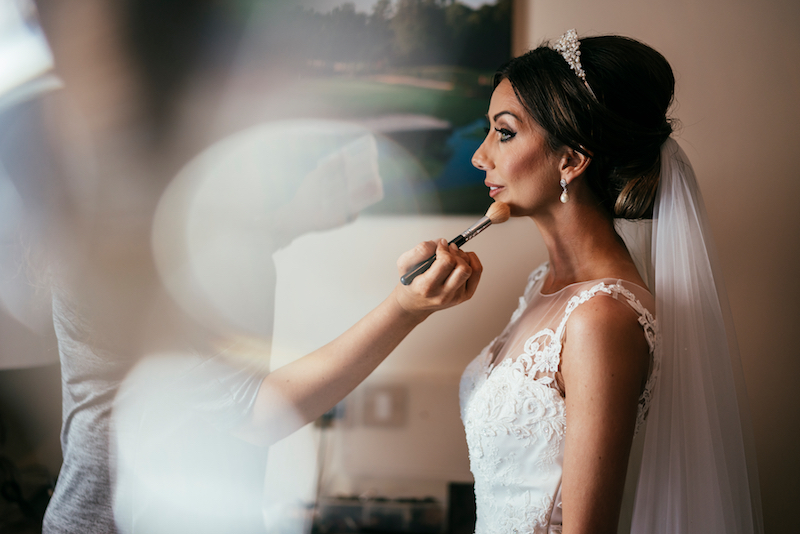 marcsmithphotographyhensolcastlecardiffwedding-13