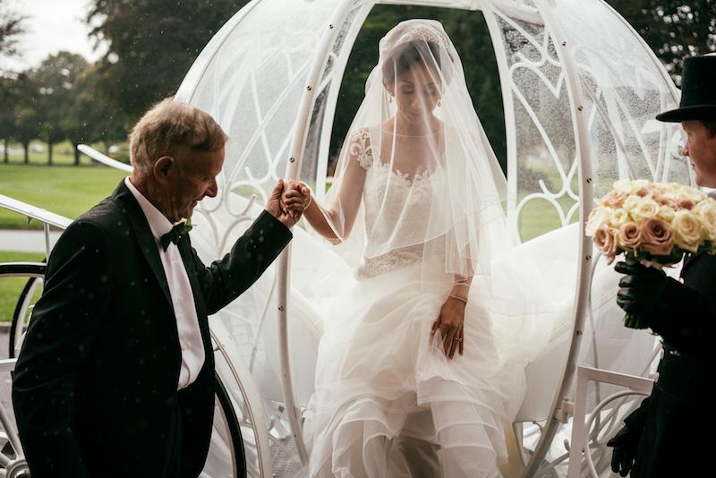 marcsmithphotographyhensolcastlecardiffwedding-15