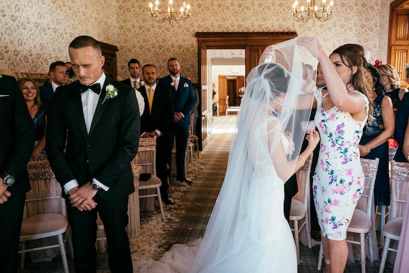 marcsmithphotographyhensolcastlecardiffwedding-16