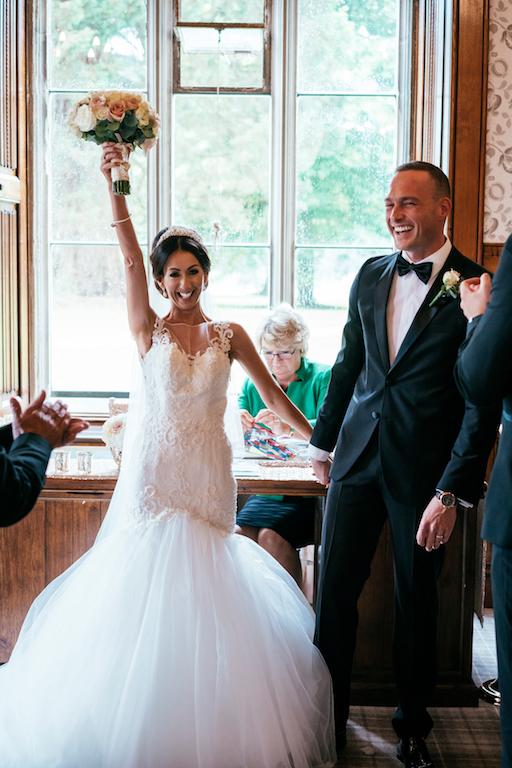 marcsmithphotographyhensolcastlecardiffwedding-19