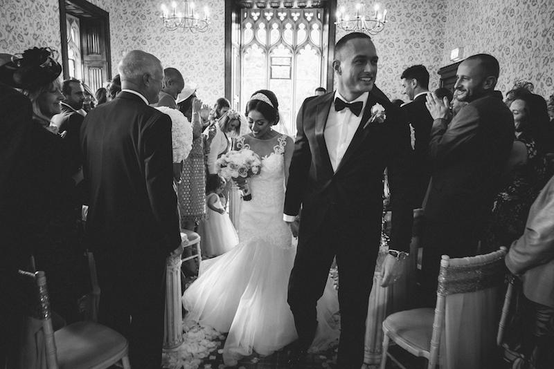 marcsmithphotographyhensolcastlecardiffwedding-20