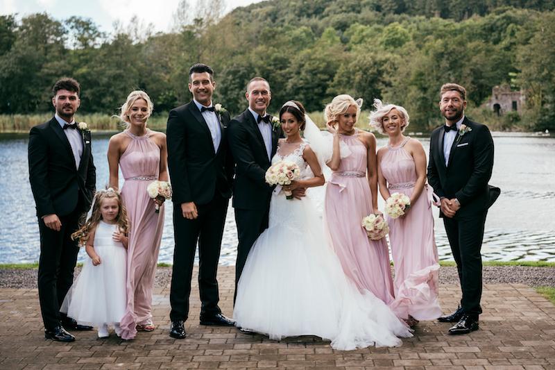 marcsmithphotographyhensolcastlecardiffwedding-21