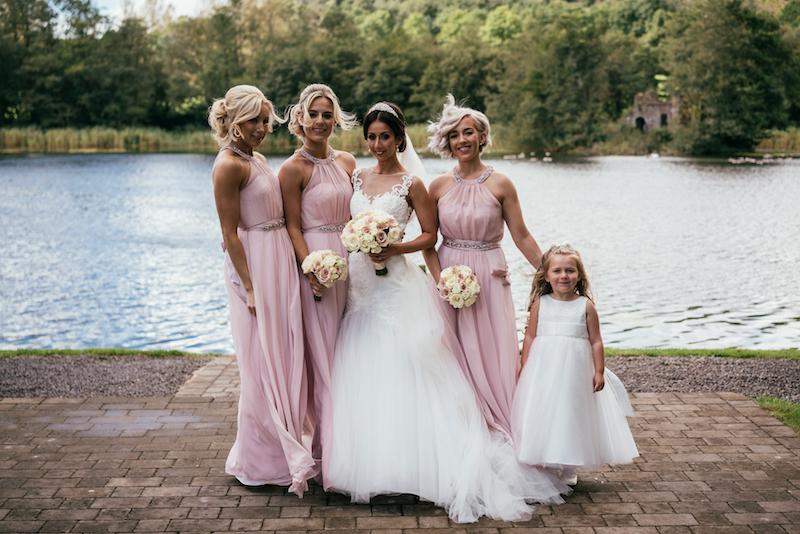 marcsmithphotographyhensolcastlecardiffwedding-22