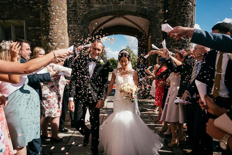 marcsmithphotographyhensolcastlecardiffwedding-24