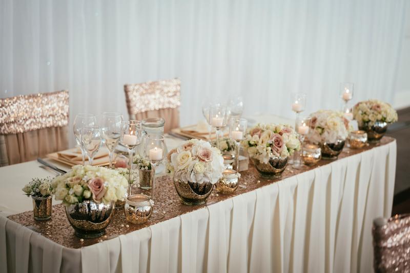 marcsmithphotographyhensolcastlecardiffwedding-28