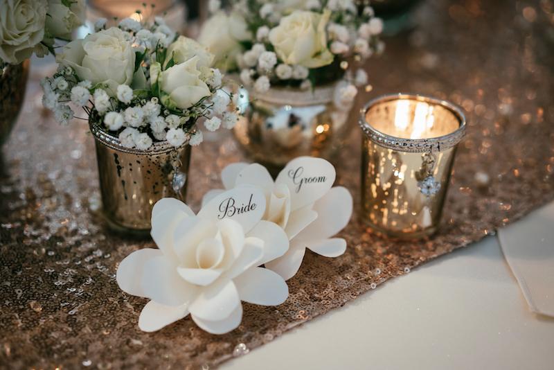 marcsmithphotographyhensolcastlecardiffwedding-29
