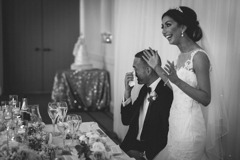 marcsmithphotographyhensolcastlecardiffwedding-30