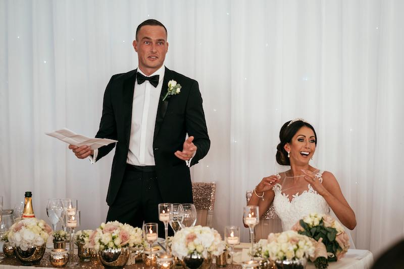 marcsmithphotographyhensolcastlecardiffwedding-34
