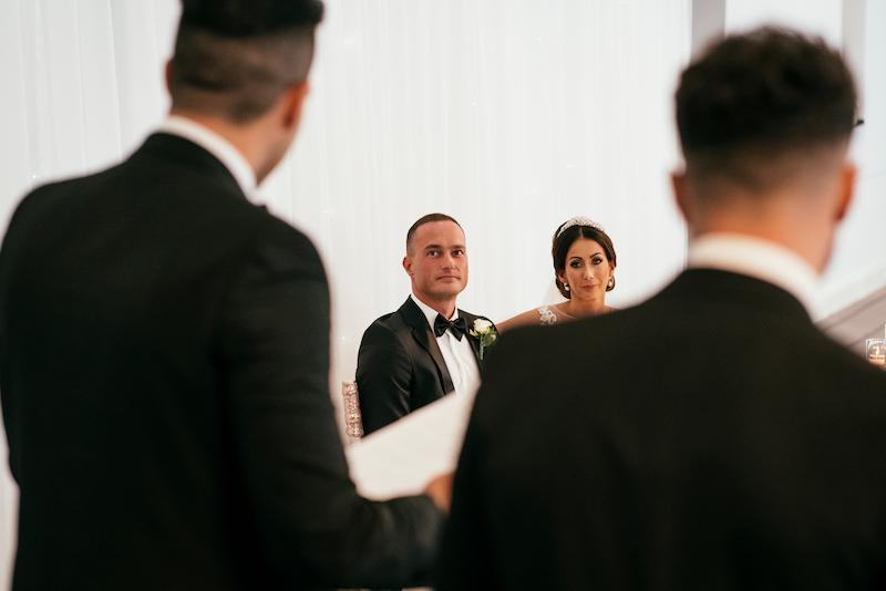 marcsmithphotographyhensolcastlecardiffwedding-36