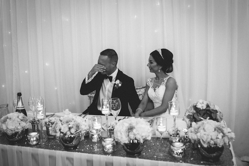 marcsmithphotographyhensolcastlecardiffwedding-37