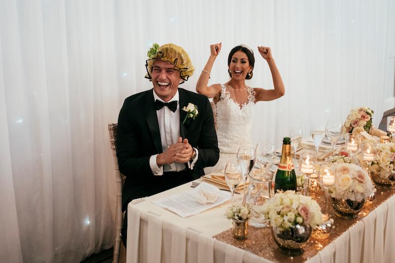 marcsmithphotographyhensolcastlecardiffwedding-38