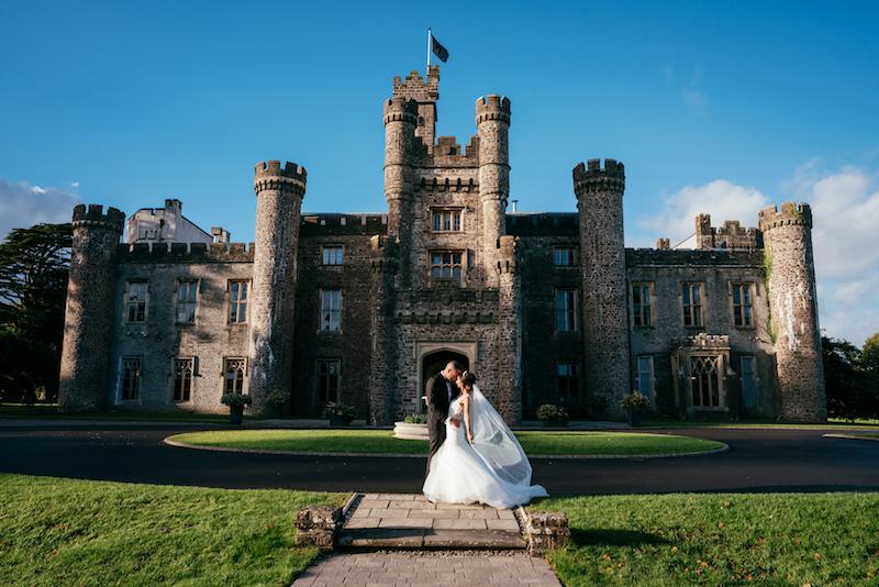 marcsmithphotographyhensolcastlecardiffwedding-40