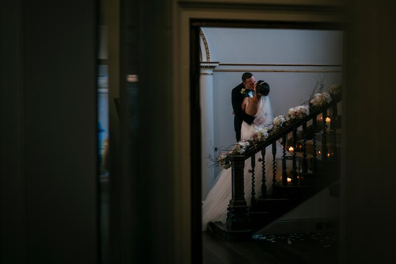 marcsmithphotographyhensolcastlecardiffwedding-41