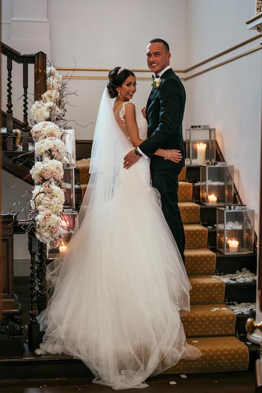 marcsmithphotographyhensolcastlecardiffwedding-42