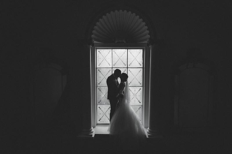 marcsmithphotographyhensolcastlecardiffwedding-43