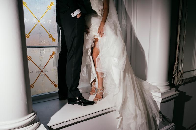 marcsmithphotographyhensolcastlecardiffwedding-44