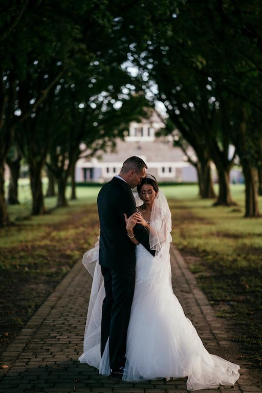 marcsmithphotographyhensolcastlecardiffwedding-45