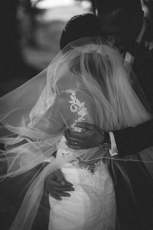 marcsmithphotographyhensolcastlecardiffwedding-46