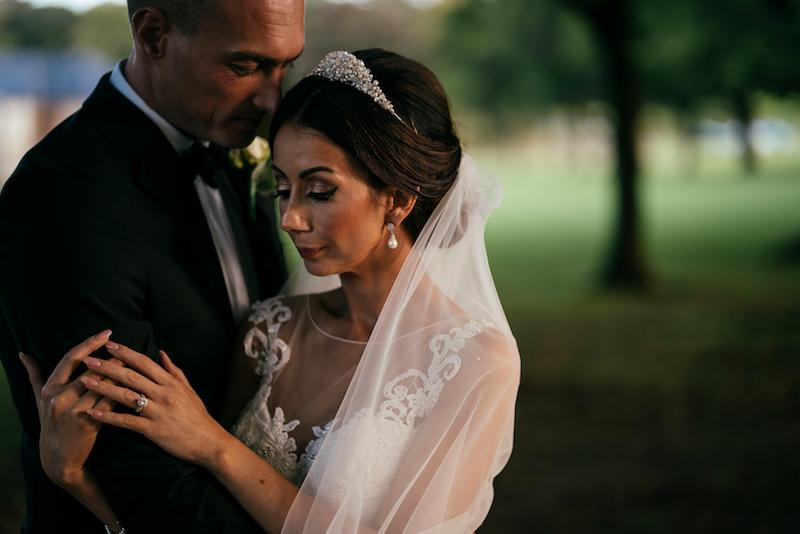 marcsmithphotographyhensolcastlecardiffwedding-47