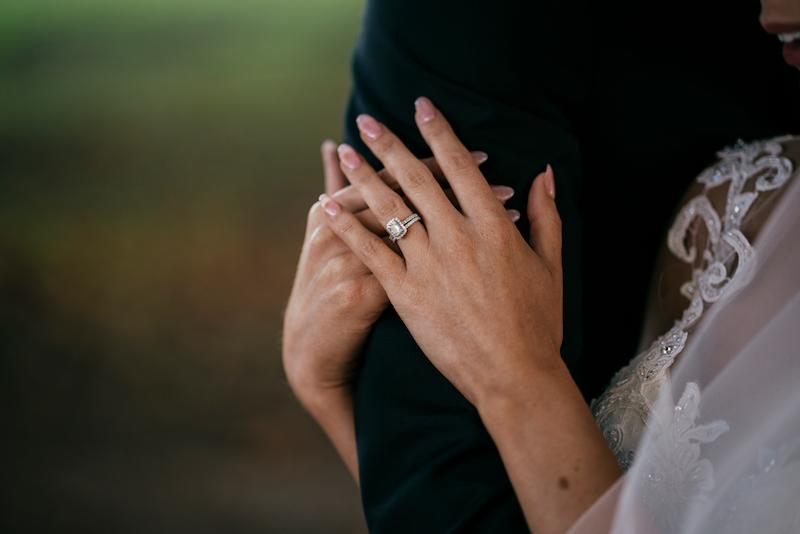 marcsmithphotographyhensolcastlecardiffwedding-48