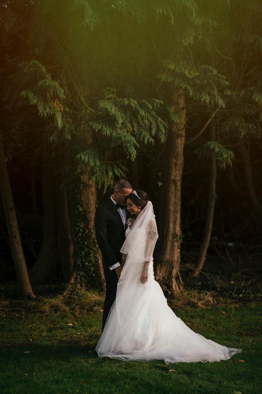 marcsmithphotographyhensolcastlecardiffwedding-49