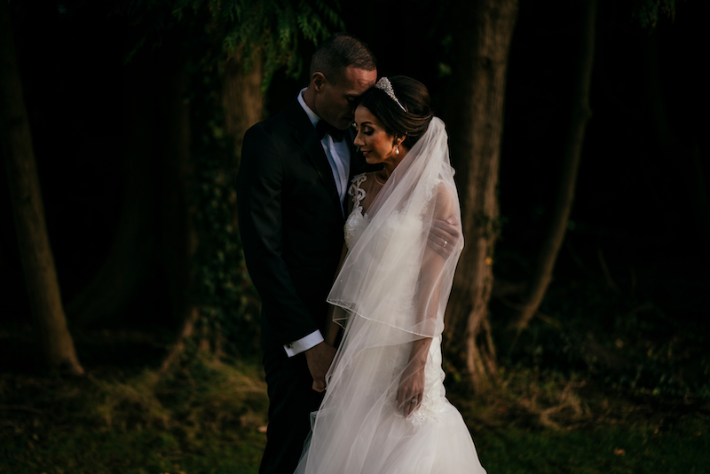 marcsmithphotographyhensolcastlecardiffwedding-50