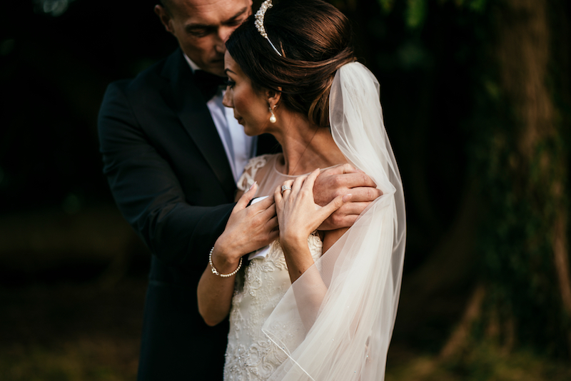 marcsmithphotographyhensolcastlecardiffwedding-51