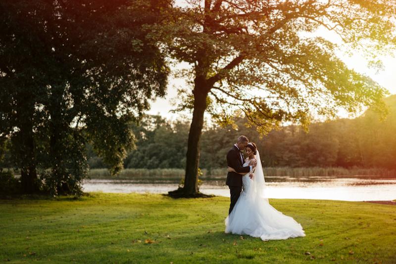 marcsmithphotographyhensolcastlecardiffwedding-52