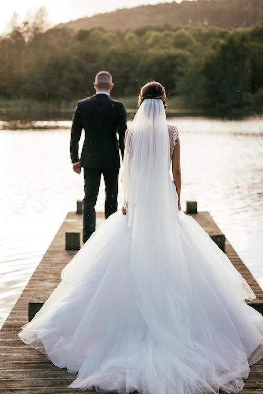 marcsmithphotographyhensolcastlecardiffwedding-53