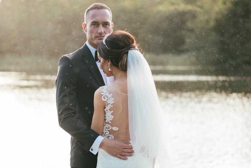 marcsmithphotographyhensolcastlecardiffwedding-54