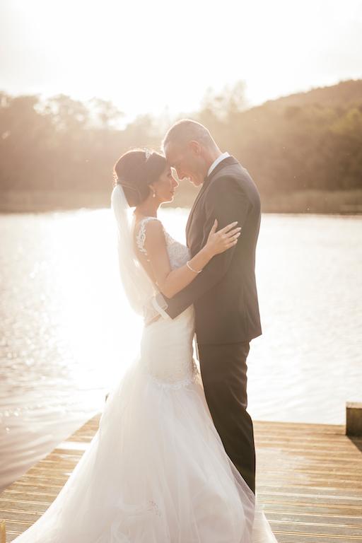 marcsmithphotographyhensolcastlecardiffwedding-56