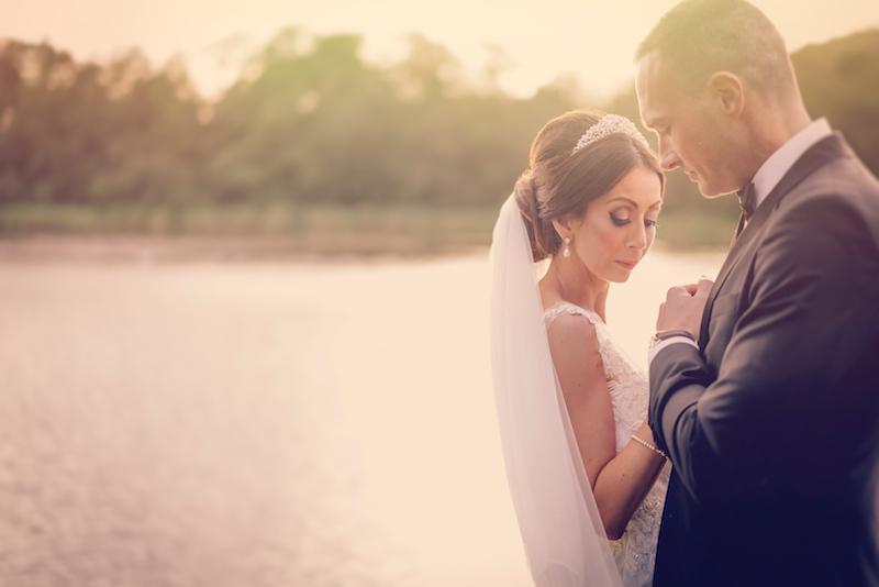 marcsmithphotographyhensolcastlecardiffwedding-57