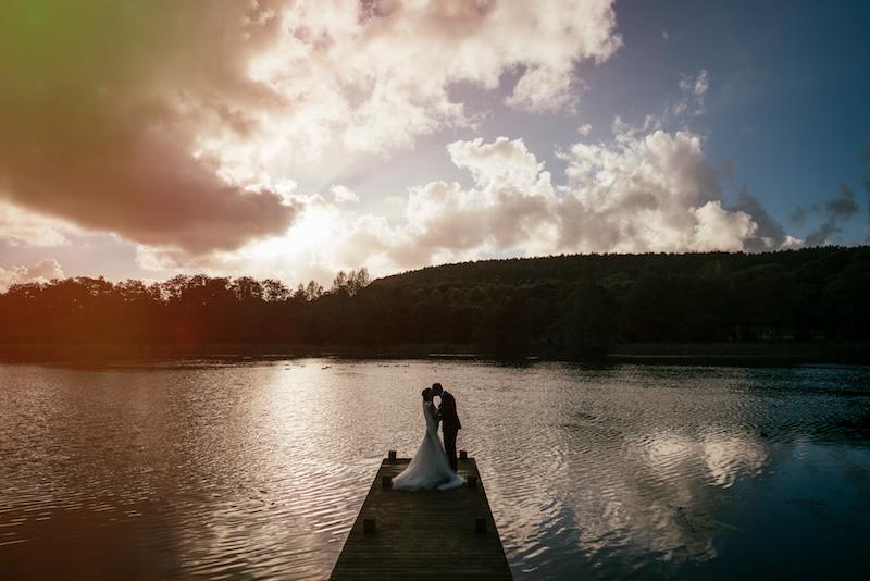 marcsmithphotographyhensolcastlecardiffwedding-58