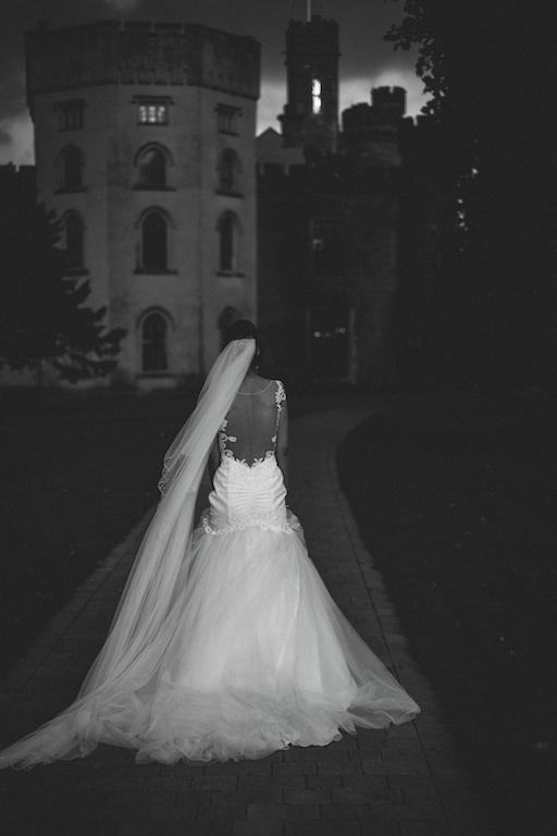 marcsmithphotographyhensolcastlecardiffwedding-59