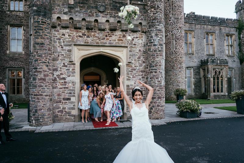marcsmithphotographyhensolcastlecardiffwedding-60