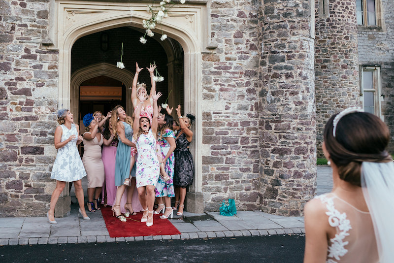 marcsmithphotographyhensolcastlecardiffwedding-61